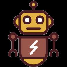 robotic_ed_1_0_512